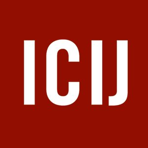 """ICIJ on Twitter: """"The US Supreme Court has stripped the World Bank of its legal immunity, opening the door for lawsuits against the organization. One plaintiff in the case represented a fishing community in India whose story featured in our #EvictedAbandoned investigation https://t.co/F1n4mTid2q"""""""