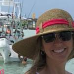 Kimberly Solesbee-Nelson Profile Picture