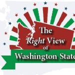 The Right View of Washington St Profile Picture