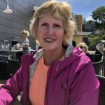 Mary Burns Profile Picture